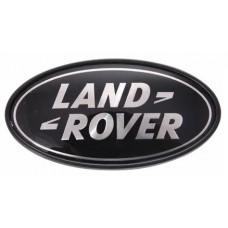 YWC500521 -Land Rover. Range Rover III (LM) 2002-2012 Блок комфорта.