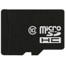 MicroSD card - запрограммированная под Kess 5.017 или Ktag 7.020