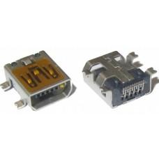 VAS 5054 - ремонт USB разъема.