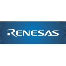 Renesas-программатор + Блок CEM Volvo