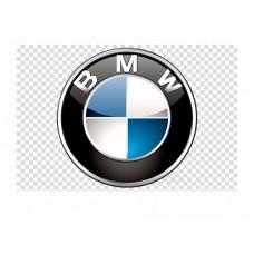 FRM III  BMW F10  61.35-925712.9.01 -MC9S12XDP512CAG (mask 1L15Y)