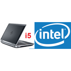 VAS 5054 + Dell Latitude E6320 c  установленными - ODIS service 6.1.0 + ODIS engineering 9.2.2