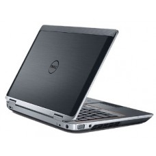 VAS 5054 + Dell Latitude E6320 c  установленными - ODIS service 5.0.4 + ODIS engineering 9.0.4.