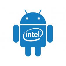 Xentry PassTrue 12_21018 + BMW ISTA_D & ISATA_P 08_2018 на SSD-диск Intel SSDSC2KW512G8X1 512GB
