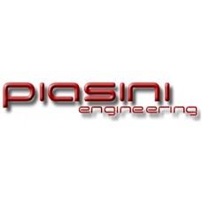 Piasini Serial Suite v.4.3 - чип тюнинг блоков управления автомобилей.