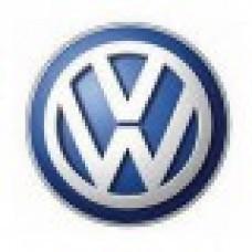 VAS 5054 - Диагностический сканер концерна VW